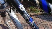 NSU-Bikes-5