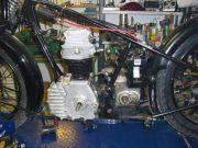 VidarBjorndalen-NSU-OT351B-127
